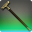 Nightsteel Sledgehammer Icon.png