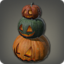 Pumpkin Tower Icon.png