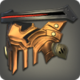 Replica Sky Rat Mask of Aiming Icon.png