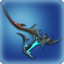 Wave Patas Icon.png