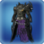 Abyss Cuirass +1 Icon.png