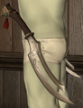 Ala Mhigan Daggers--undyed.png
