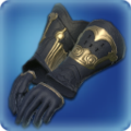 Alexandrian Gloves of Aiming Icon.png