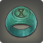 Althyk's Ring Icon.png