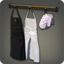 Apron Rack Icon.png
