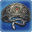 Augmented Cryptlurker's Bracelet of Casting Icon.png