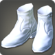 Boots of Eternal Innocence Icon.png