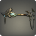 Common Makai Priestess's Headdress Icon.png