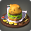 Giant Beaver Burger Set Icon.png