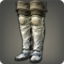Militia Longboots Icon.png