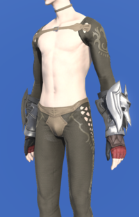 Model-Antiquated Brutal Gauntlets-Male-Elezen.png
