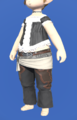 Model-Augmented Hidekeep's Trousers-Female-Lalafell.png
