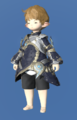 Model-Augmented Lost Allagan Jacket of Scouting-Male-Lalafell.png