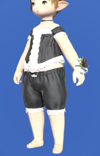 Model-Black Tulip Corsage-Female-Lalafell.png