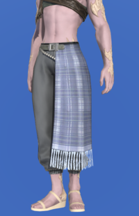 Model-Bohemian's Trousers-Male-AuRa.png