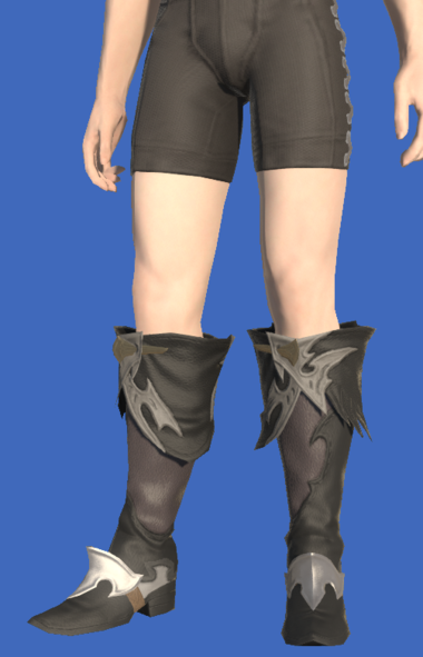 Model-Diabolic Boots of Aiming-Male-Hyur.png