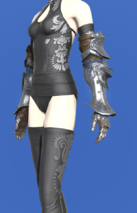 Model-Doman Iron Gauntlets of Maiming-Female-Elezen.png