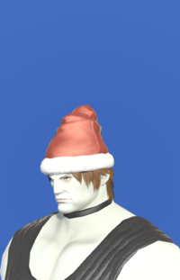 Model-Dream Hat-Male-Roe.png