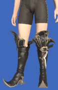 Model-Elemental Boots of Aiming-Male-Hyur.png