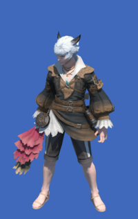 Model-Expeditioner's Tabard-Male-Miqote.png