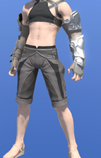 Model-Flame Elite's Vambraces-Male-Miqote.png