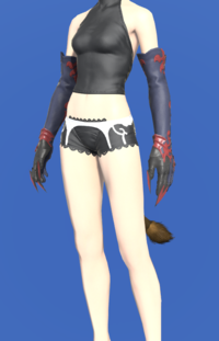 Model-Gloves of the Black Griffin-Female-Miqote.png