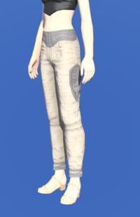 Model-Hempen Breeches of Crafting-Female-Hyur.png