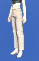 Model-Hempen Shepherd's Slops-Female-Hyur.png