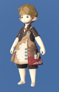 Model-Hidekeep's Apron-Male-Lalafell.png
