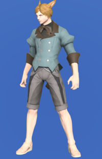 Model-Holy Rainbow Coatee-Male-Miqote.png