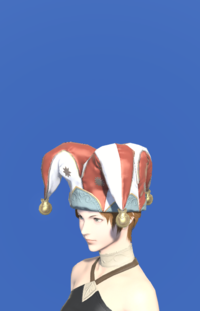Model-Imperial Operative Hat-Female-Hyur.png