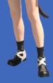 Model-Kupo Shoes-Female-Miqote.png