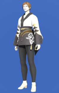 Model-Lady's Yukata (Black)-Female-Roe.png