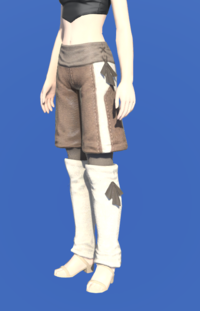 Model-Leather Culottes-Female-Hyur.png