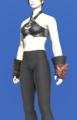 Model-Legacy Warrior Armguards-Female-Roe.png