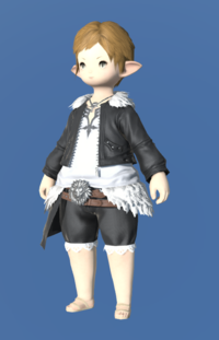 Model-Leonhart Jacket-Female-Lalafell.png