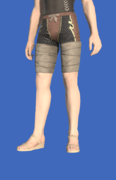 Model-Lone Wolf Breeches-Male-Hyur.png