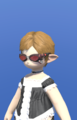 Model-Machinist's Goggles-Female-Lalafell.png