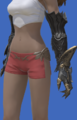 Model-Nightsteel Gauntlets of Fending-Female-Viera.png