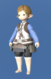 Model-Onion Doublet-Female-Lalafell.png