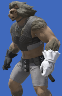 Model-Plague Bringer's Gloves-Male-Hrothgar.png