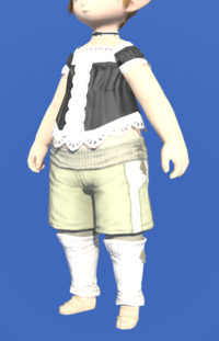 Model-Raptorskin Culottes-Female-Lalafell.png