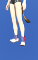 Model-Sailor Deck Shoes-Female-Miqote.png