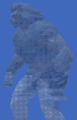 Model-Serpentskin Dress Gloves of Casting-Male-Hrothgar.png