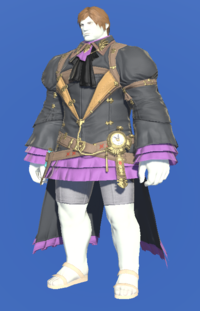 Model-Sky Pirate's Coat of Casting-Male-Roe.png