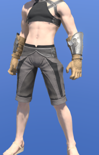 Model-Steel Vambraces-Male-Miqote.png