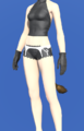 Model-Strife Gloves-Female-Miqote.png