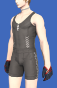 Model-Taoist's Gloves-Male-Hyur.png