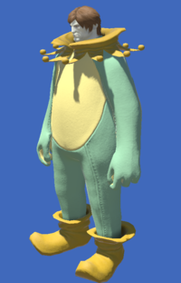 Model-Toad Suit-Male-Roe.png