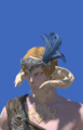 Model-Voeburtite Circlet of Maiming-Male-AuRa.png